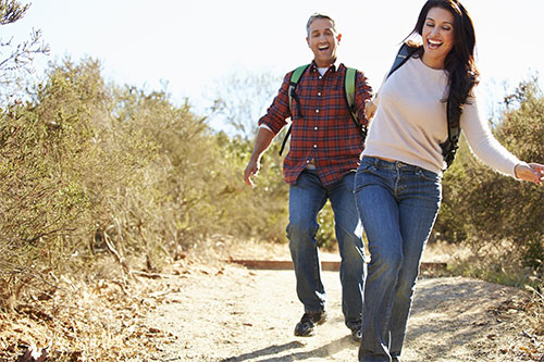 Bioidentical Hormone Replacement Therapy BHRT Beverly Hills